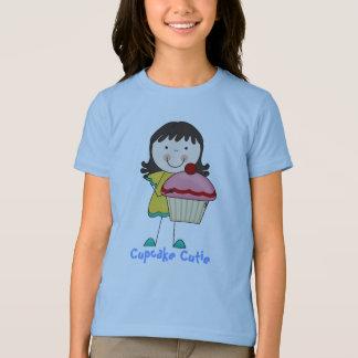 Cupcake Cutie T-Shirt