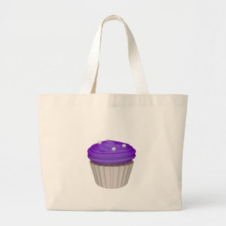 Cupcake de arandanos bolsa