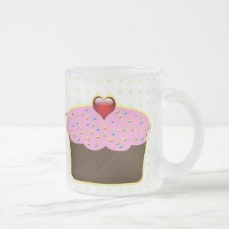 cupcake gifts mugs