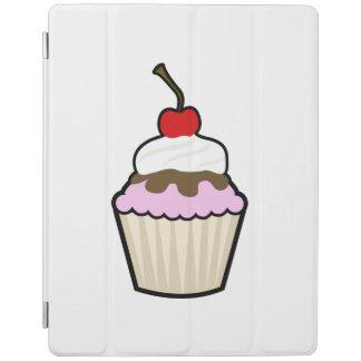 Cupcake iPad Cover
