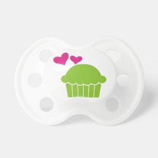 Cupcake Love Dummy