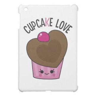 Cupcake Love Cover For The iPad Mini