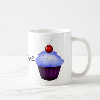 Cupcake - Mug