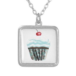 Cupcake Custom Jewelry
