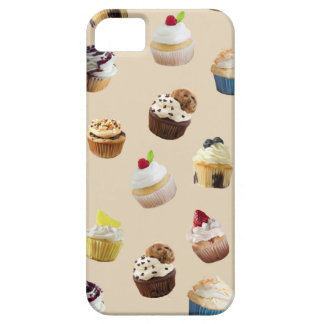 Cupcake royale barely there iPhone 5 case