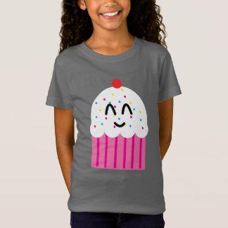 cupcake shirt. T-Shirt