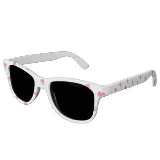 Cupcake Sunglasses
