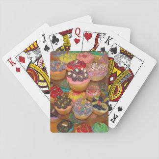 Cupcakes cards
