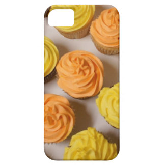 Cupcakes iPhone 5 Cover