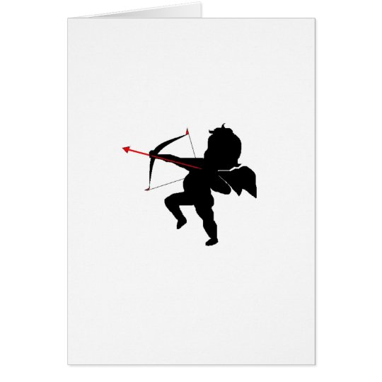 cupid4 card