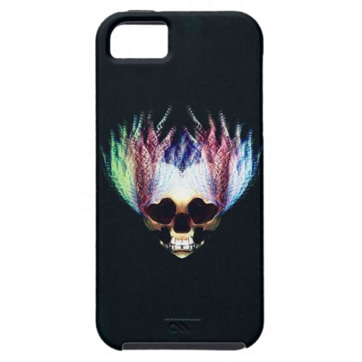 CUPID 002 iPhone 5 COVER