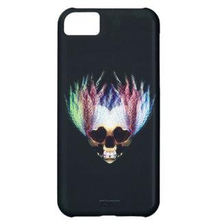 CUPID 002 iPhone 5C CASE