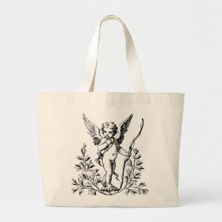 Cupid Bags