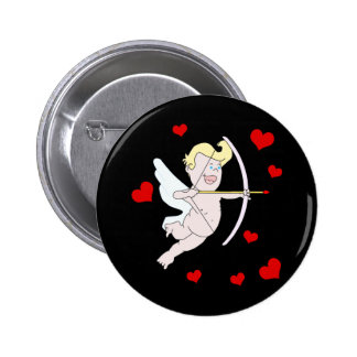 Cupid Button