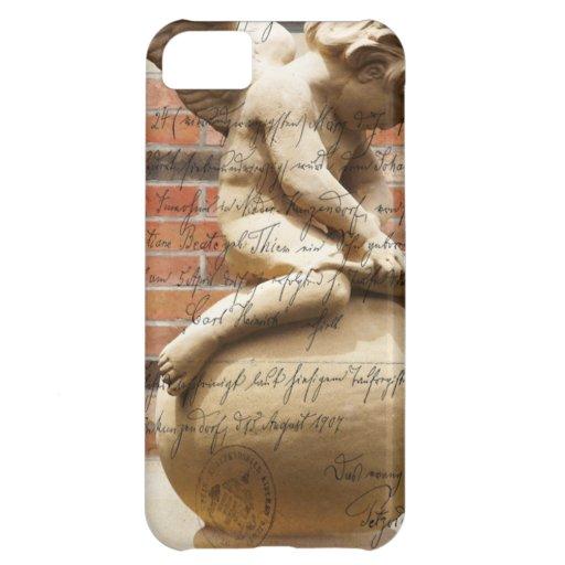 Cupid iPhone 5C Case