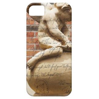 Cupid iPhone 5 Case