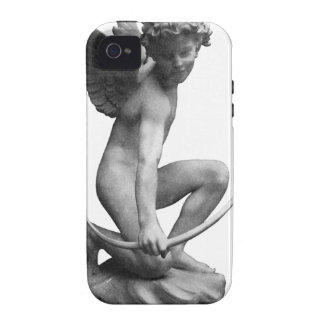 Cupid Case-Mate iPhone 4 Cover