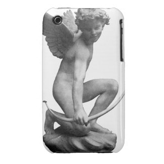 Cupid Case-Mate iPhone 3 Case