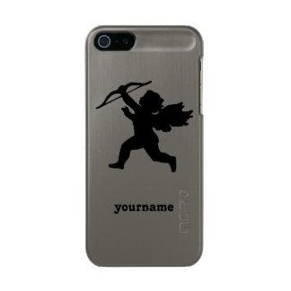 Cupid custom cases incipio feather® shine iPhone 5 case