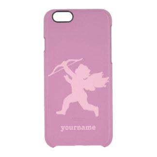 Cupid custom cases iPhone 6 plus case