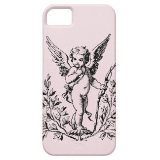 Cupid iPhone 5 Case
