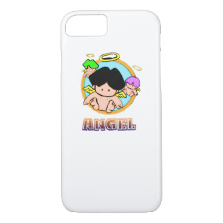 Cupid iPhone 7 Case