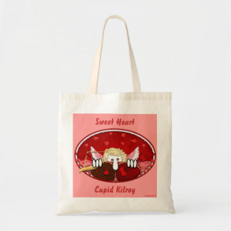Cupid Kilroy Bag