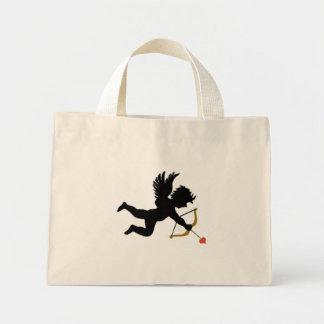 Cupid Mini Tote Bag