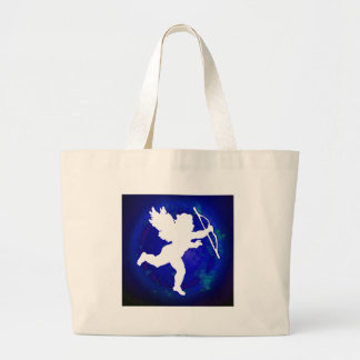 CUPID PRODUCTS BAGS