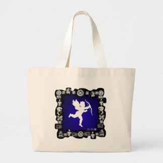 CUPID PRODUCTS CANVAS BAG