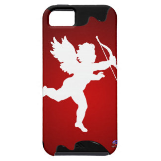 CUPID PRODUCTS iPhone 5/5S CASES