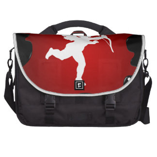 CUPID PRODUCTS COMMUTER BAGS