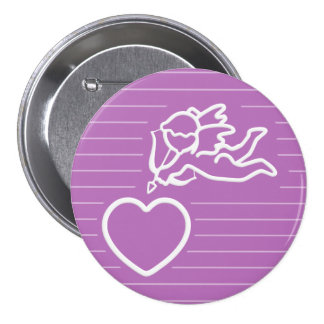 Cupid Strikes custom button