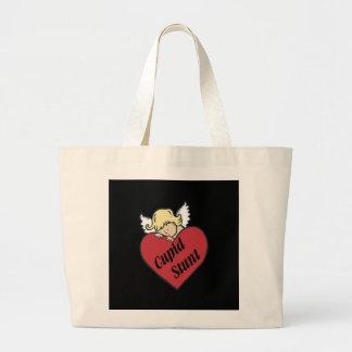 Cupid Stunt,, Bags