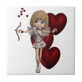 Cupid Tile