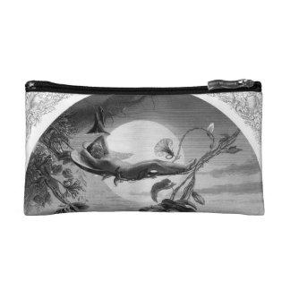 Cupid Valentine Cosmetic Bag