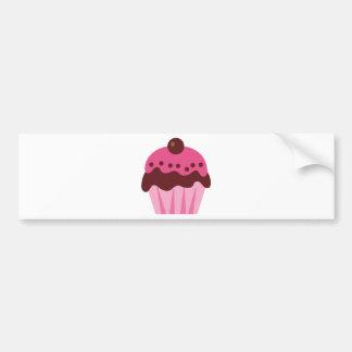 CupKidsP15 Bumper Sticker