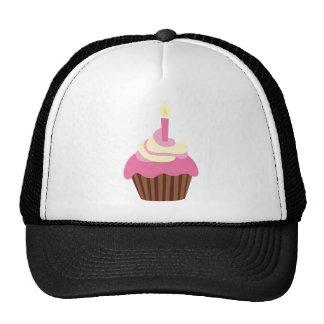 CupKidsP8 Trucker Hat