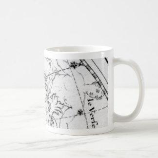 Cuppa Aquarius Coffee Mug