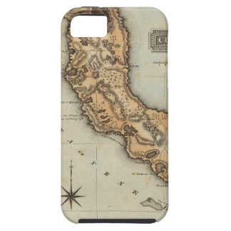 Curacao Case For The iPhone 5