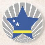 Curacao Star