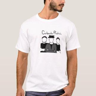 Curbside Prophets T-Shirt