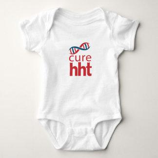 Cure HHT Creeper