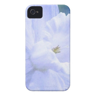 CURE MS iPhone 4 COVERS