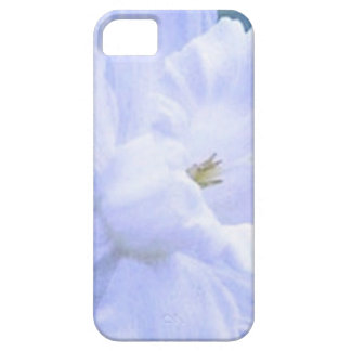 CURE MS iPhone 5 COVER