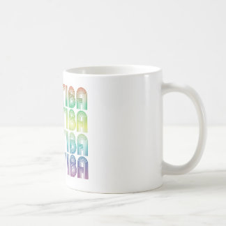 Curitiba Products Coffee Mug