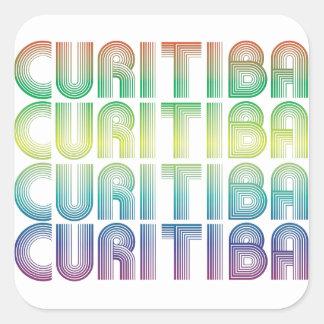 Curitiba Products