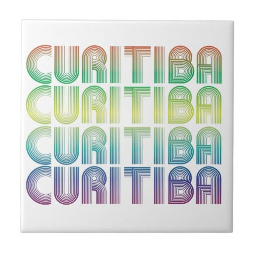 Curitiba Products Ceramic Tiles