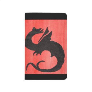 Curling Dragon Journal