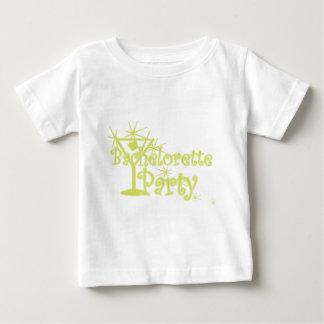CurlMartiBachettePyellow Shirts